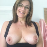 rencontre une maman sexy  029