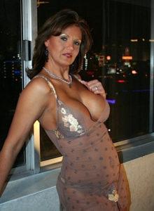 rencontre une maman sexy  033