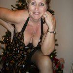 rencontre une maman sexy  037