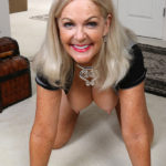 rencontre une maman sexy  040