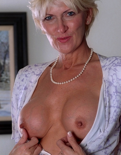 rencontre une maman sexy  041