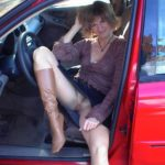 rencontre une maman sexy  042