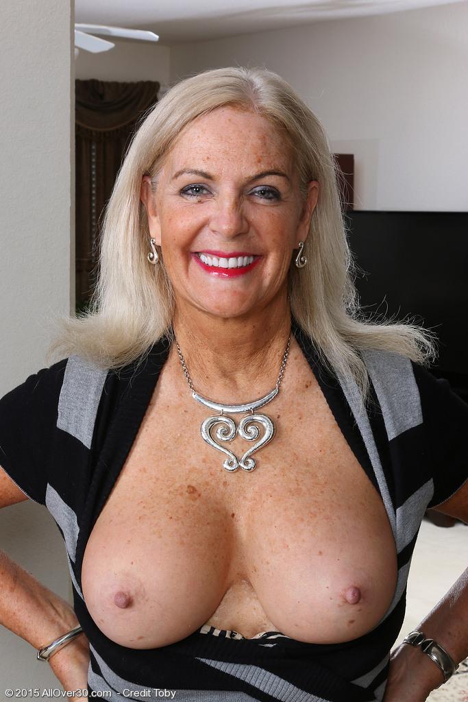 rencontre une maman sexy  048