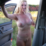 rencontre une maman sexy  052