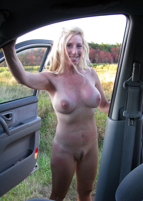 rencontre une maman sexy  052