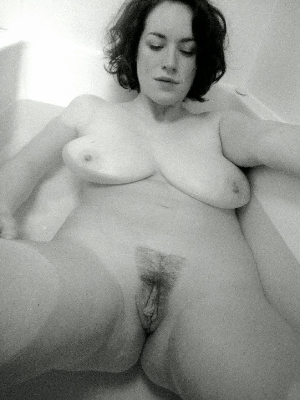 rencontre une maman sexy  060