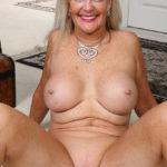 rencontre une maman sexy  063