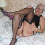 rencontre une maman sexy  065