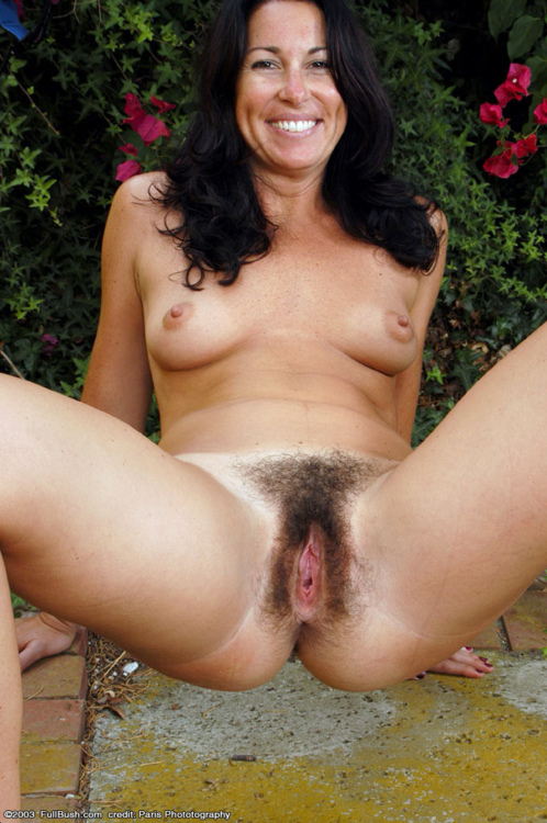 rencontre une maman sexy  068