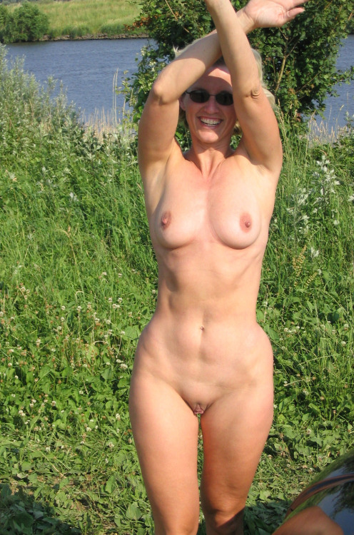 rencontre une maman sexy  071
