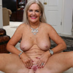rencontre une maman sexy  076
