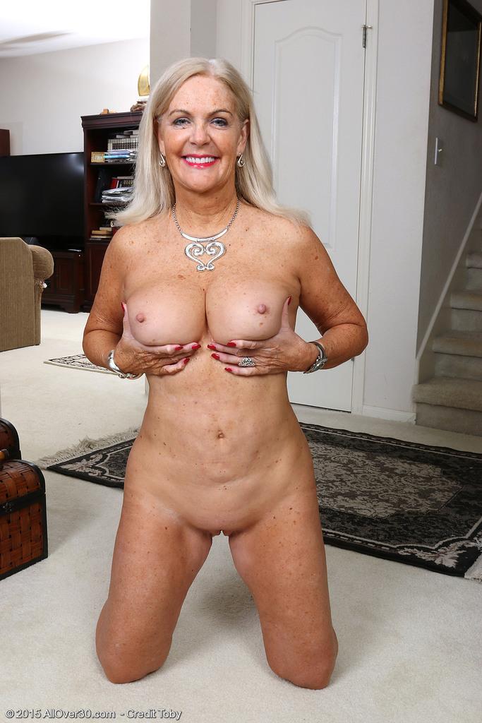 rencontre une maman sexy  078