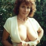 rencontre une maman sexy  084