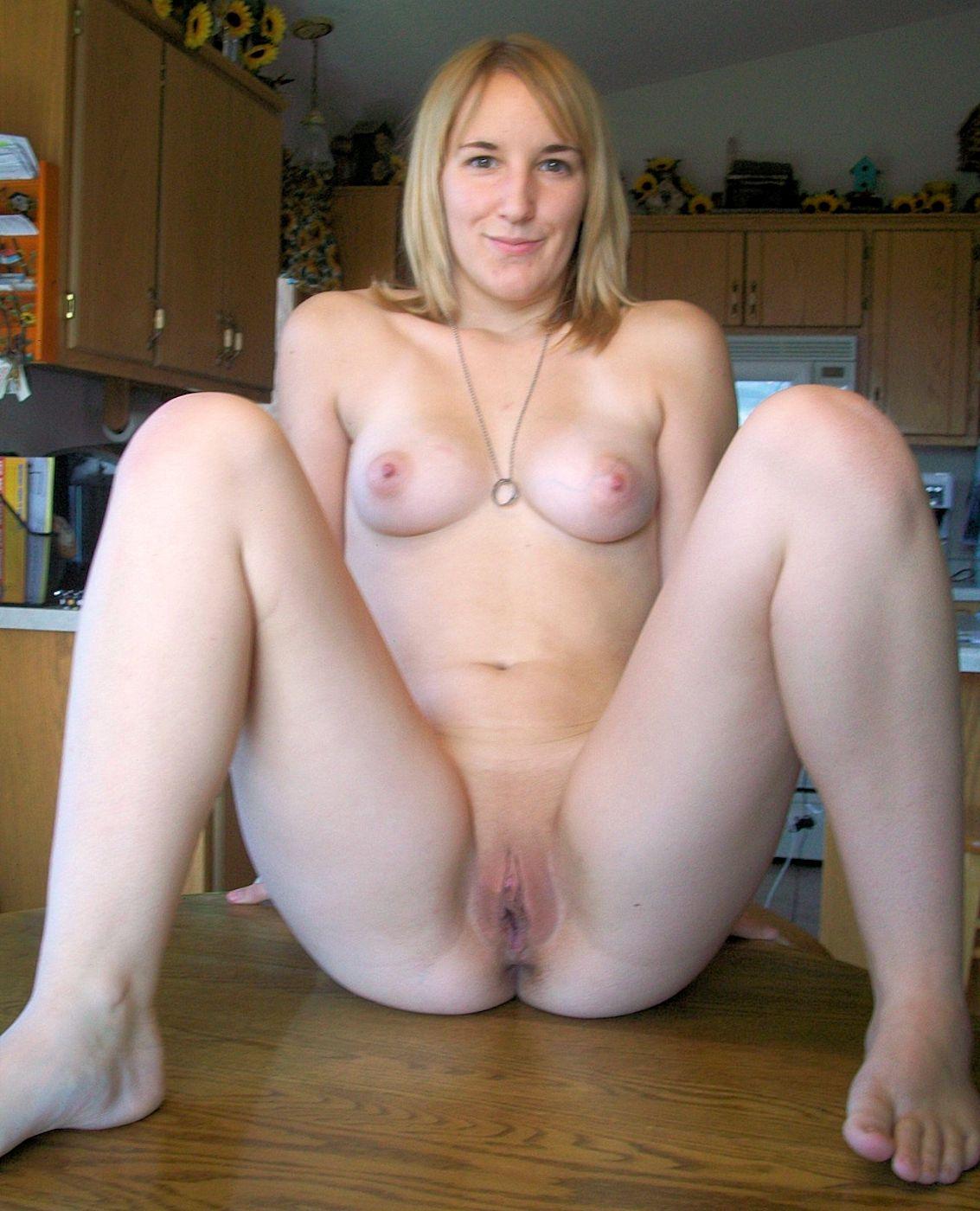 rencontre une maman sexy  087