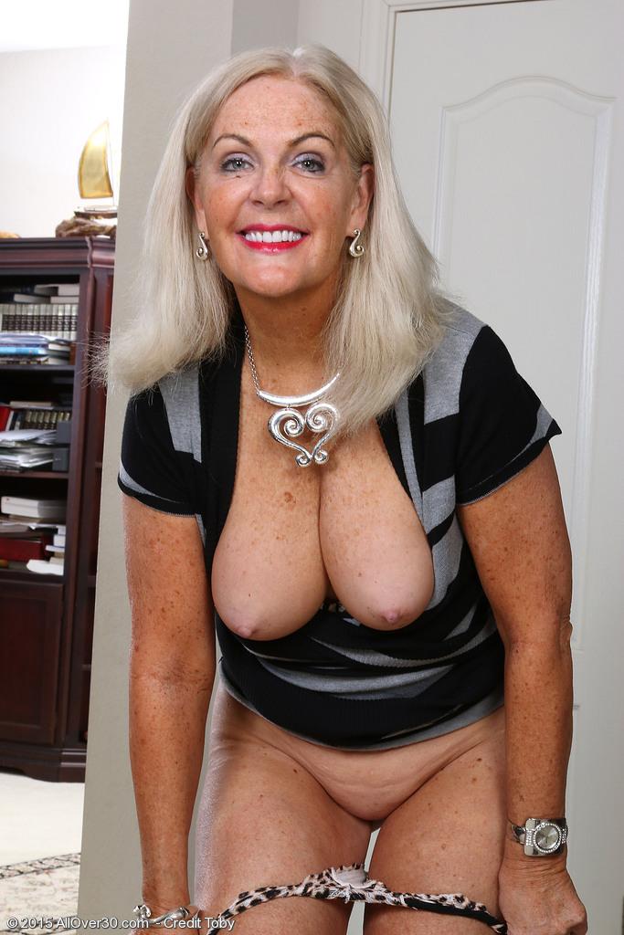 rencontre une maman sexy  091