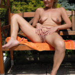rencontre une maman sexy  096