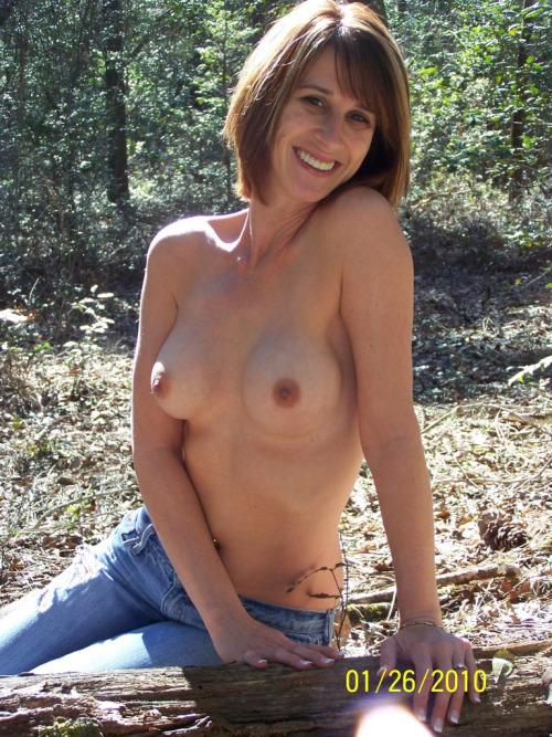 rencontre une maman sexy  117