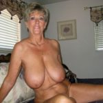 rencontre une maman sexy  121