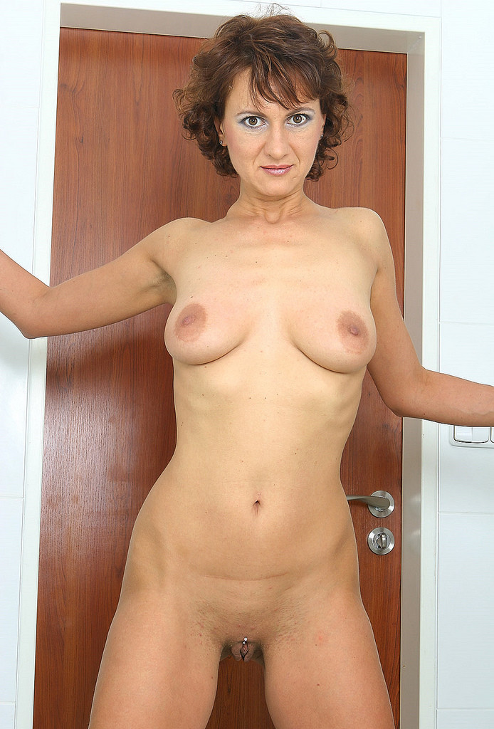 rencontre une maman sexy  124