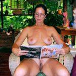 rencontre une maman sexy  135