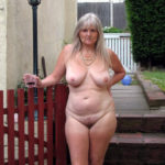 rencontre une maman sexy  138