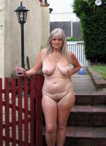 rencontre une maman sexy  138