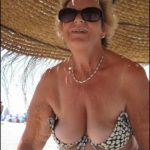 rencontre une maman sexy  141