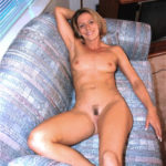 rencontre une maman sexy  145