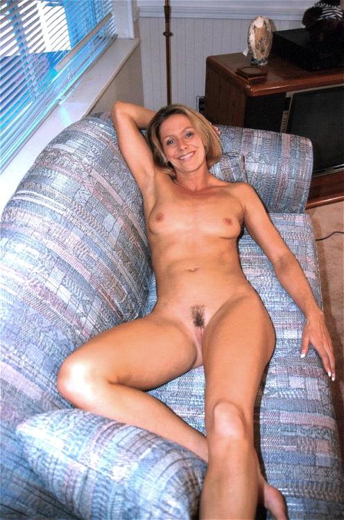 rencontre une maman sexy  145