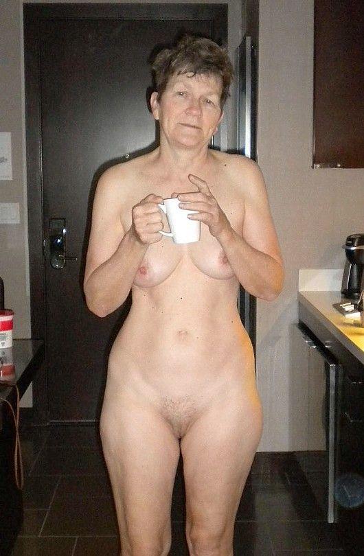 snap avec femme mariee infidele 039