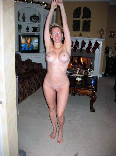 snap avec femme mariee infidele 040