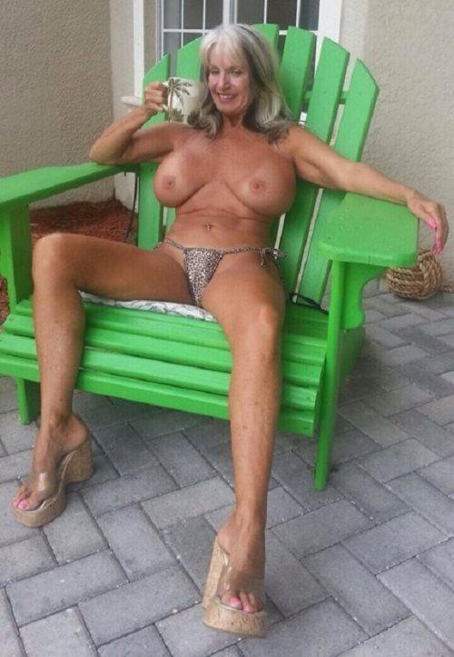 snap avec femme mariee infidele 041