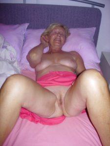 snap avec femme mariee infidele 046