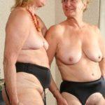 snap avec femme mariee infidele 053