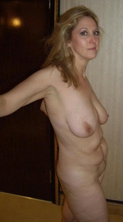snap avec femme mariee infidele 063