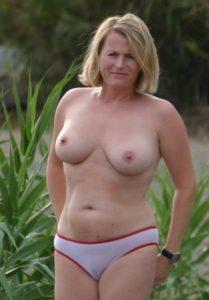 snap avec femme mariee infidele 091
