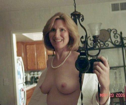 snap avec femme mariee infidele 117
