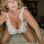 snap avec femme mariee infidele 127