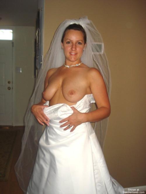 snap avec femme mariee infidele 148