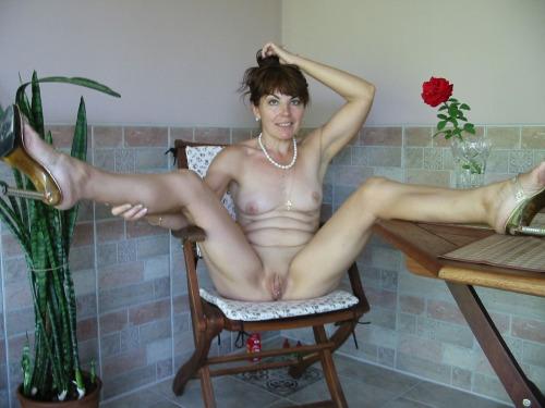 snap avec femme mariee infidele 157