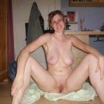 snap maman mariee infidele 014