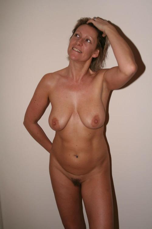 snap maman mariee infidele 032