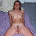 snap maman mariee infidele 035