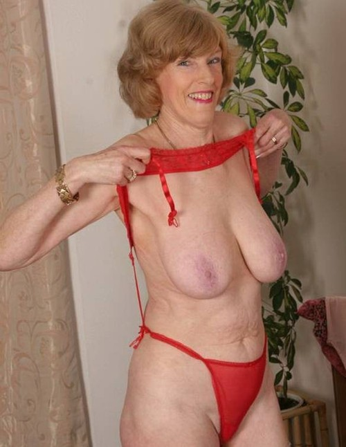 snap maman mariee infidele 052
