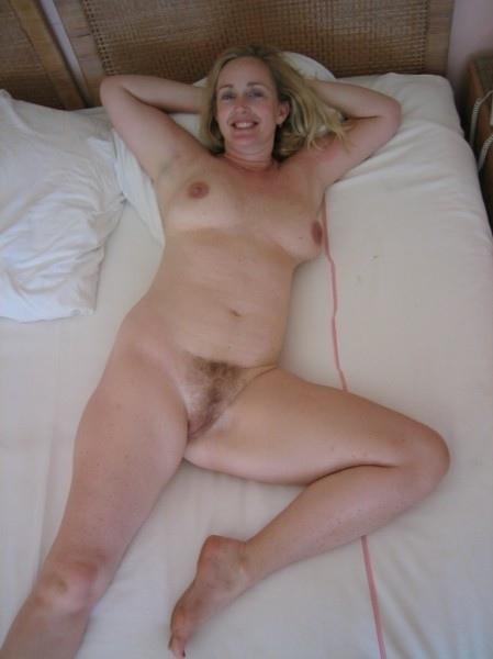 snap maman sexy infidele 001