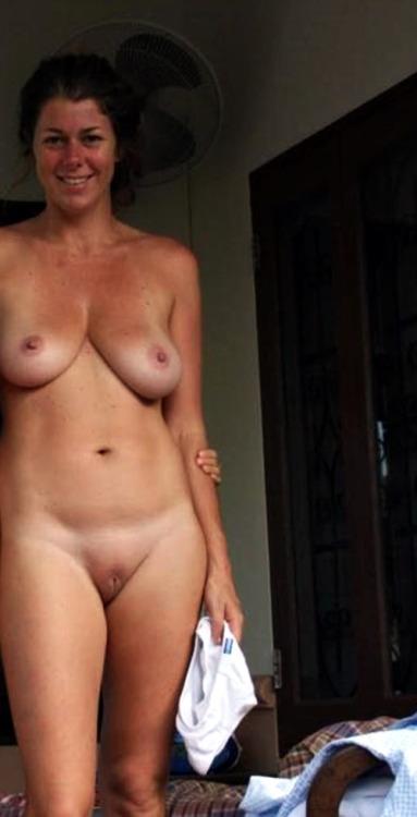 snap maman sexy infidele 002
