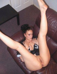 snap maman sexy infidele 006