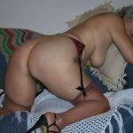 snap maman sexy infidele 008