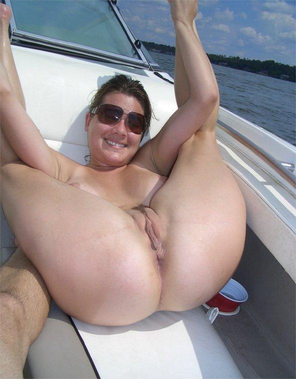 snap maman sexy infidele 013