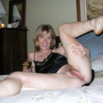 snap maman sexy infidele 014